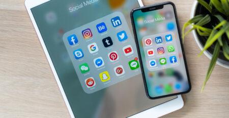 10-platforms-for-social-media-managers