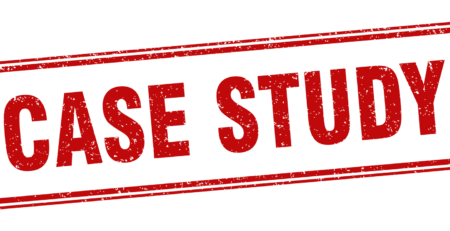 5 Smart Ways to Use Case Studies in Your Marketing Campaigns