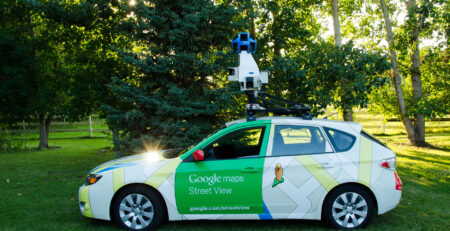 Everything You Need to Know About Google Maps Marketing