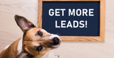 How to Generate More Leads Online?