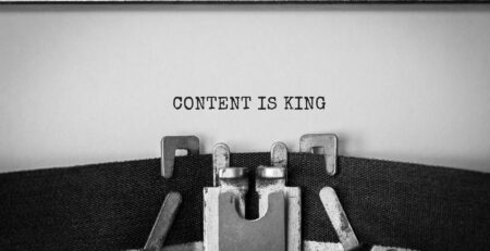 5 Significant Benefits of Content Marketing
