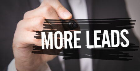 5 Smart Ways to Optimise Your Website for Lead Generation