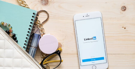 5-linkedin-marketing-tips-to-support-your