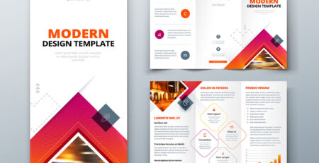 7-effective-tips-to-create-a-stunning-brochure-design