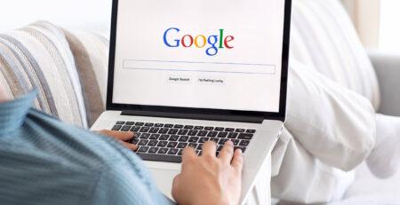 How-Find-Website-Blacklisted-Google