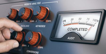 SEO Website Audit in Sydney