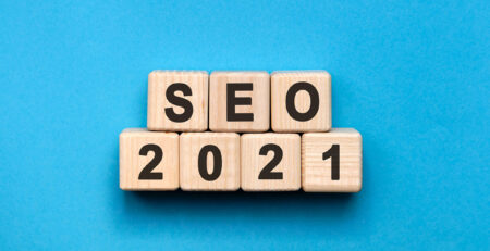 SEO Strategy in Sydney