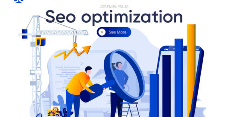 website-seo-optimisation-sydney