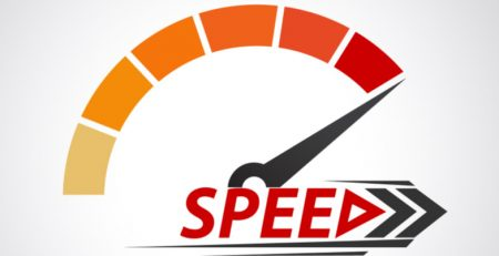 Website Speed Website Development Sydney