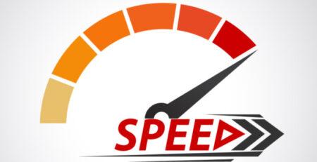 Website Speed Website Development Sydney