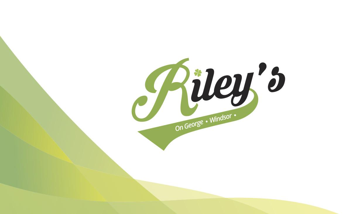 Custom logo design sydney
