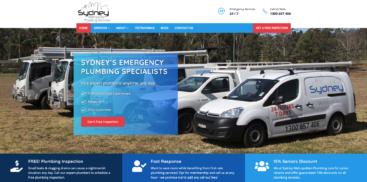 Sydney-Metropolitian-Plumbing-Services-1