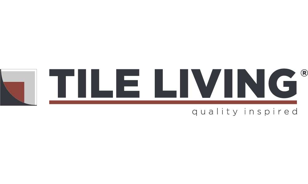 Tile Living Logo