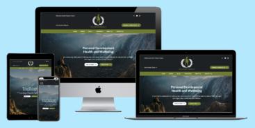 netplanetdigital-portfolios-triariusproject.com