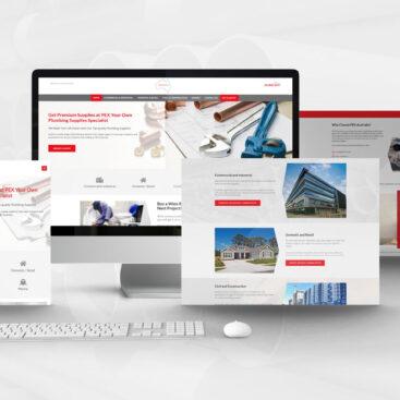 Netplanet Digital Client - PEX Australia